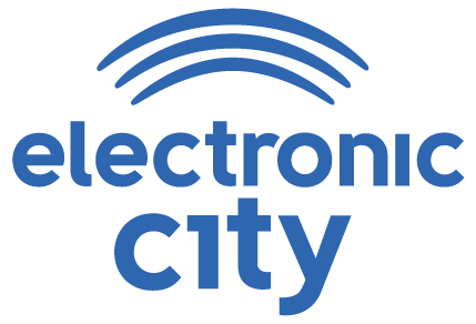 PT. Electronic City Indonesia Tbk.